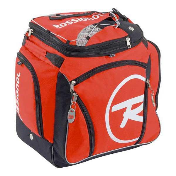 taschen-rossignol-hero-heated-bag