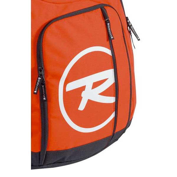 Rossignol Hero Athletes Bag köp och erbjuder, Snowinn Ryggsäckar