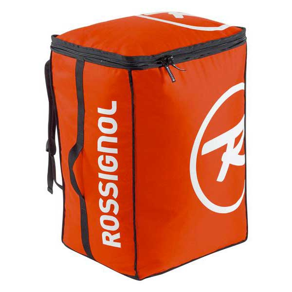 Rossignol Hero Staring Bag