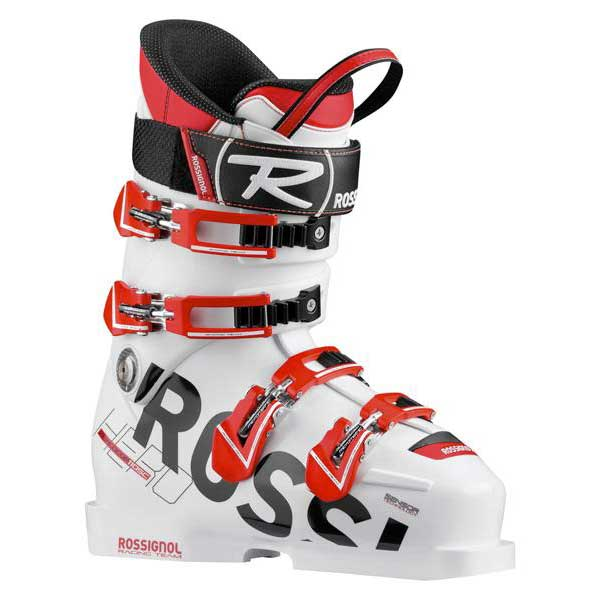 skistiefel-rossignol-hero-world-cup-si-110-short-cuff-junior