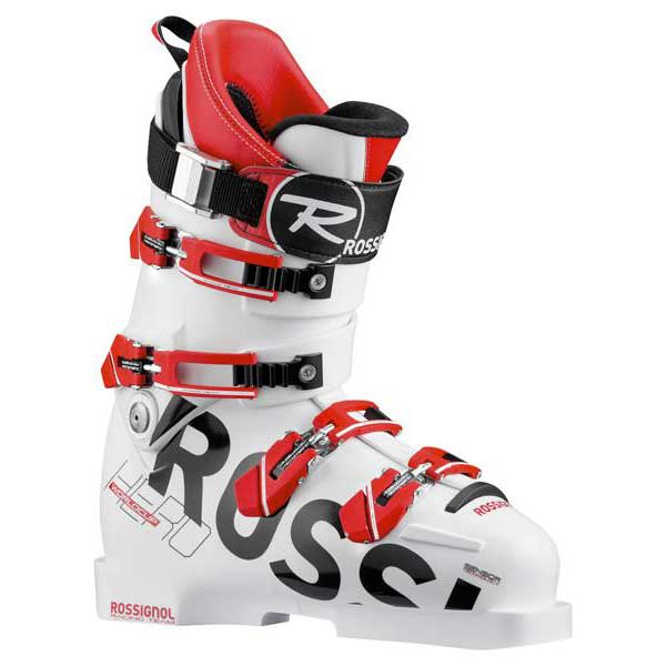 skistiefel-rossignol-hero-world-cup-si-zc
