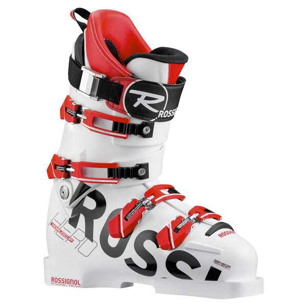 skistiefel-rossignol-hero-world-cup-si-zb