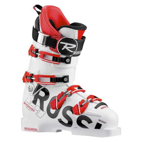 skistiefel-rossignol-hero-world-cup-si-zj-