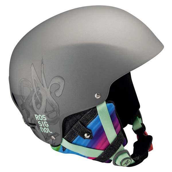 helme-rossignol-spark-snow