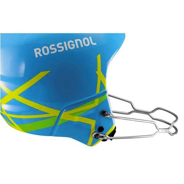 Rossignol Chin Prot DH Radical For Hero