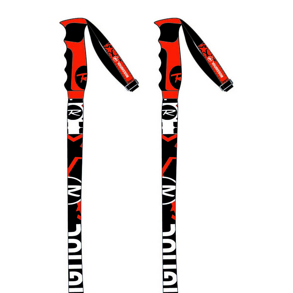 Rossignol Hero Gs/dh