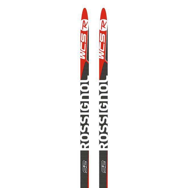 Skis Rossignol X-ium Skating Wcs-s2