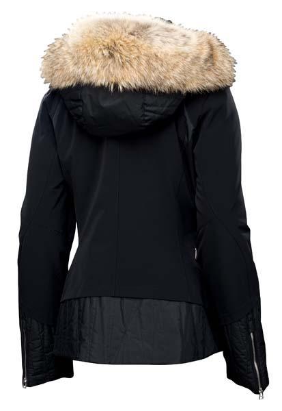 Spyder Amour buy and offers on Snowinn 7d726c6dcef