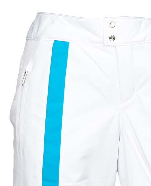 e3f0b75823e Spyder Temerity Tailored Fit Pants buy and offers on Snowinn