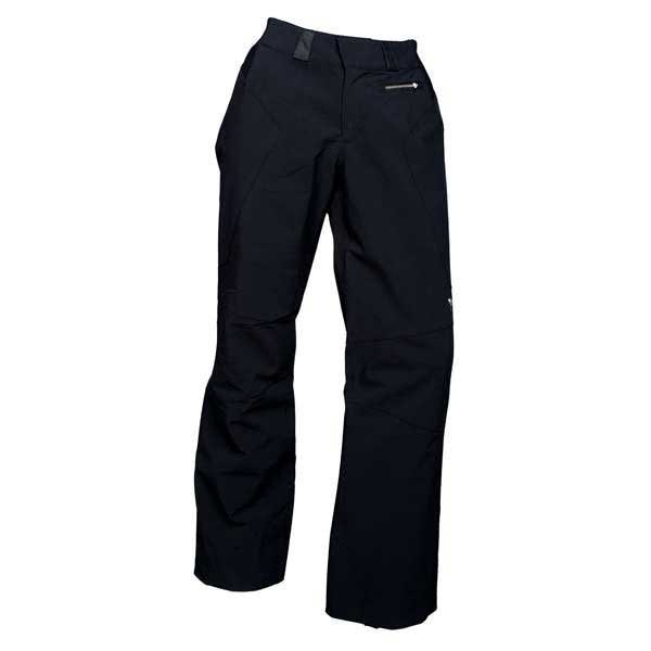 Spyder Trigger Tailored Fit Pantalones