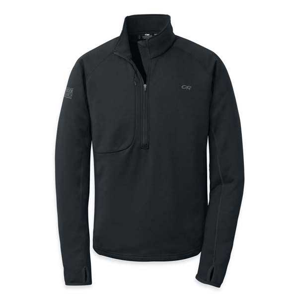 Outdoor research Radiant Hybrid Pullover Men´