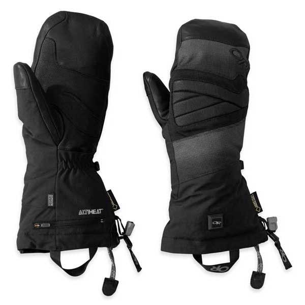 skihandschuhe-outdoor-research-lucent-heated-mitts