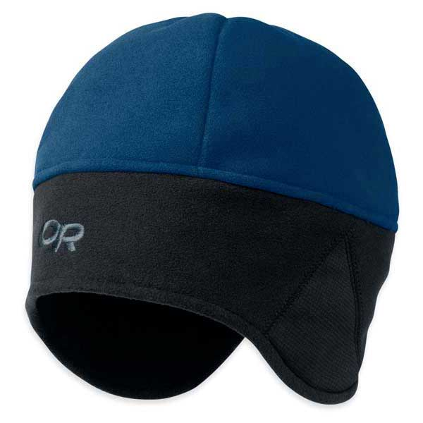 Outdoor research Windwarrior Hat