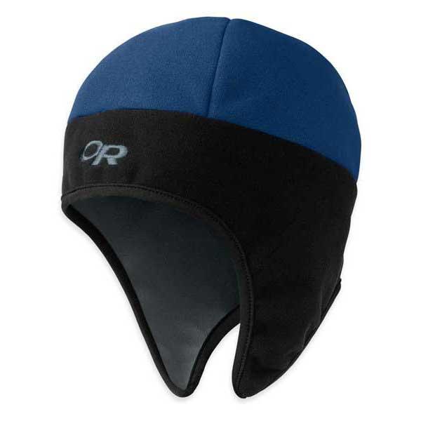 kopfbedeckung-outdoor-research-peruvian-hat