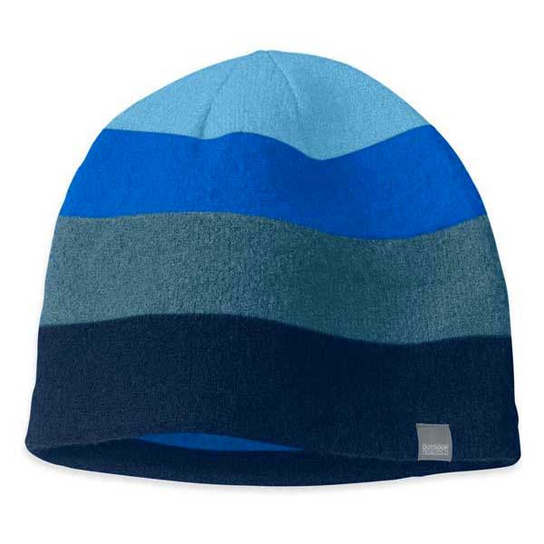 Outdoor research Gradient Hat