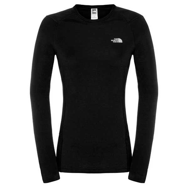 The north face Warm Crew Neck