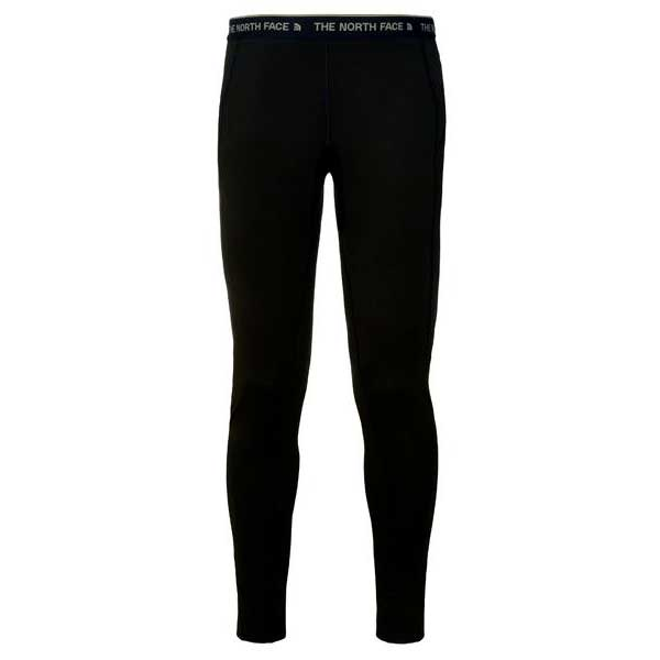 The north face Warm Tights