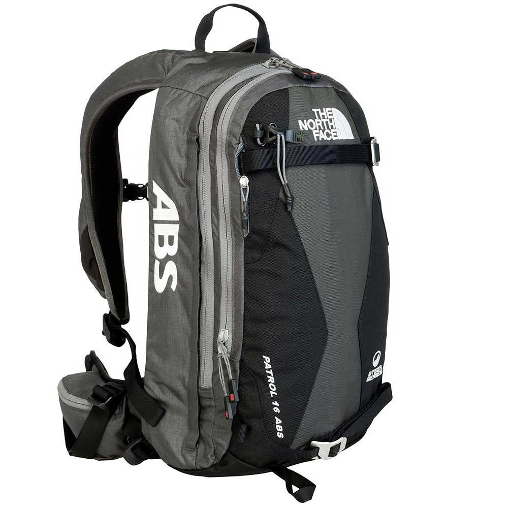 The north face Patrol 16 Abs Steep Series