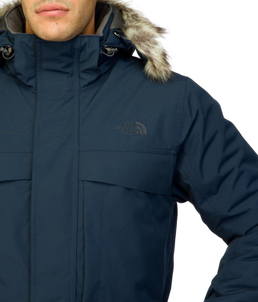 bd8b31296d62 The north face Nanavik Parka buy and offers on Snowinn
