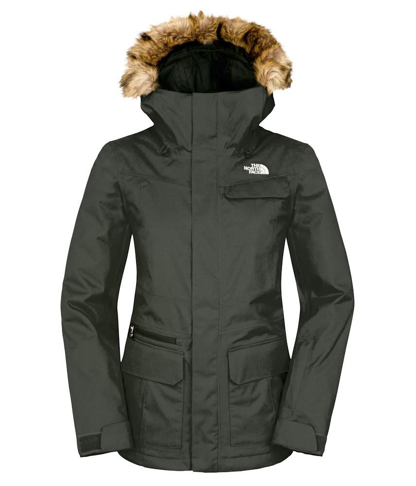 526e5259b The north face Baker Dlx Insulated buy and offers on Snowinn
