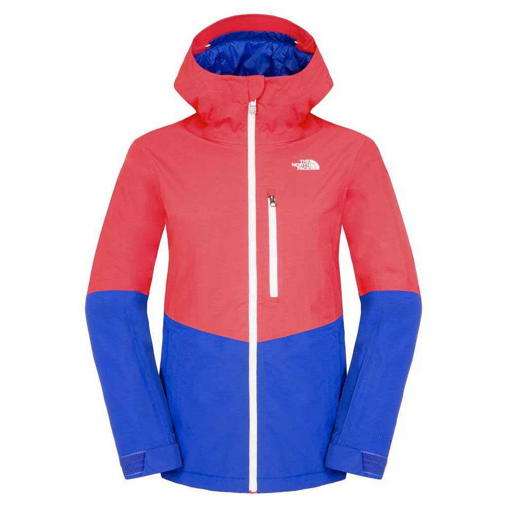 The north face Gonza