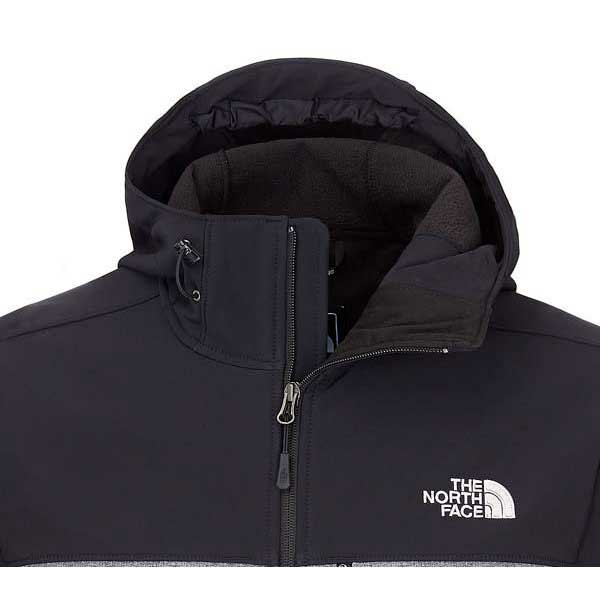 Shop The North Face Clearance/Closeout Men's Clothing, Shoes & Accessories on Sale at seusinteresses.tk Shop Macy's Sale & Clearance for men's clothing, The North Face Clearance/Closeout & shoes today! Free Shipping on eligible items.