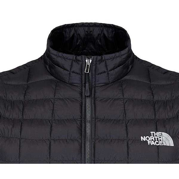90a97ad80 discount code for north face thermoball vest white 28623 c713e