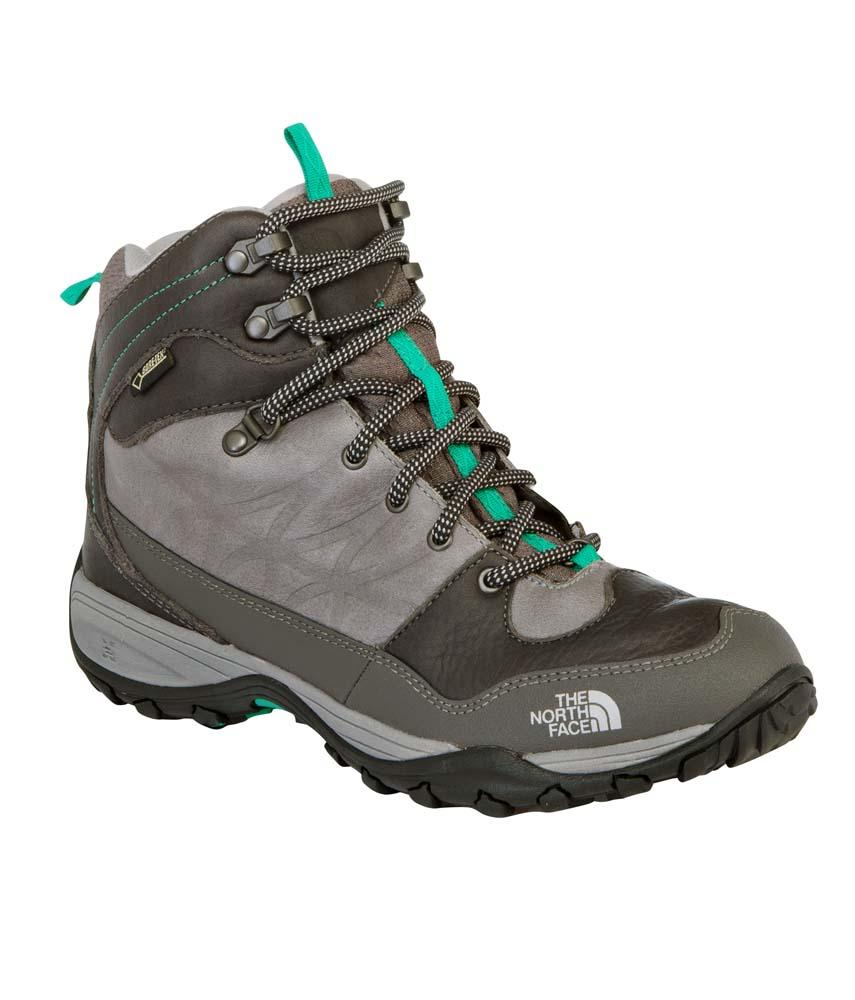 f09c0854468 The north face Storm Winter Goretex buy and offers on Snowinn