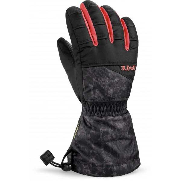 Dakine Avenger Gloves