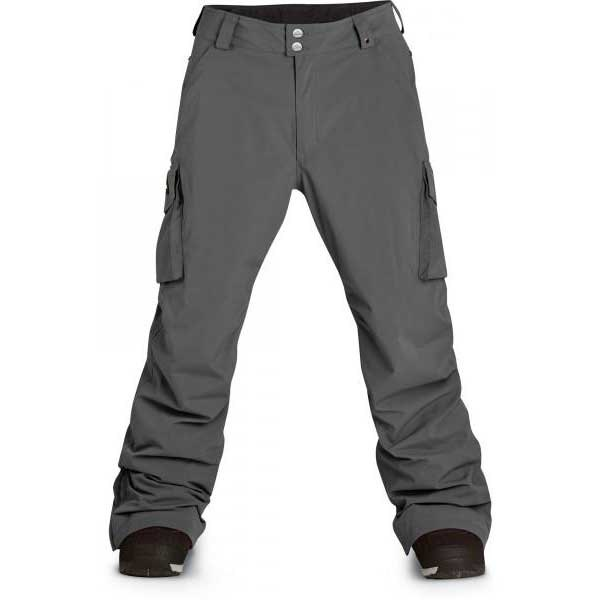 Dakine Badger Insulated Pants