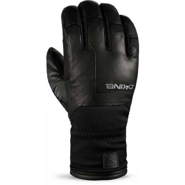 Dakine Durango Gloves