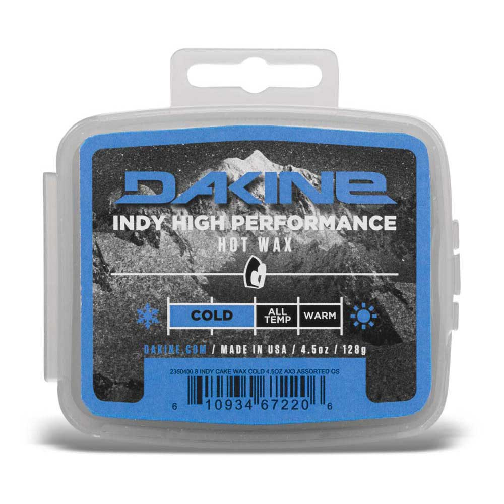 Dakine Indy Hot Wax Cold4.5oz
