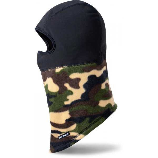 Dakine Balaclava Junior