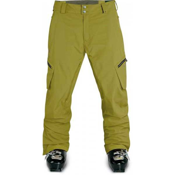 Dakine Lookout Insulated Pants