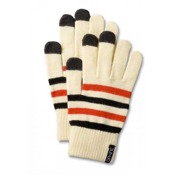 Dakine Maggie May Gloves