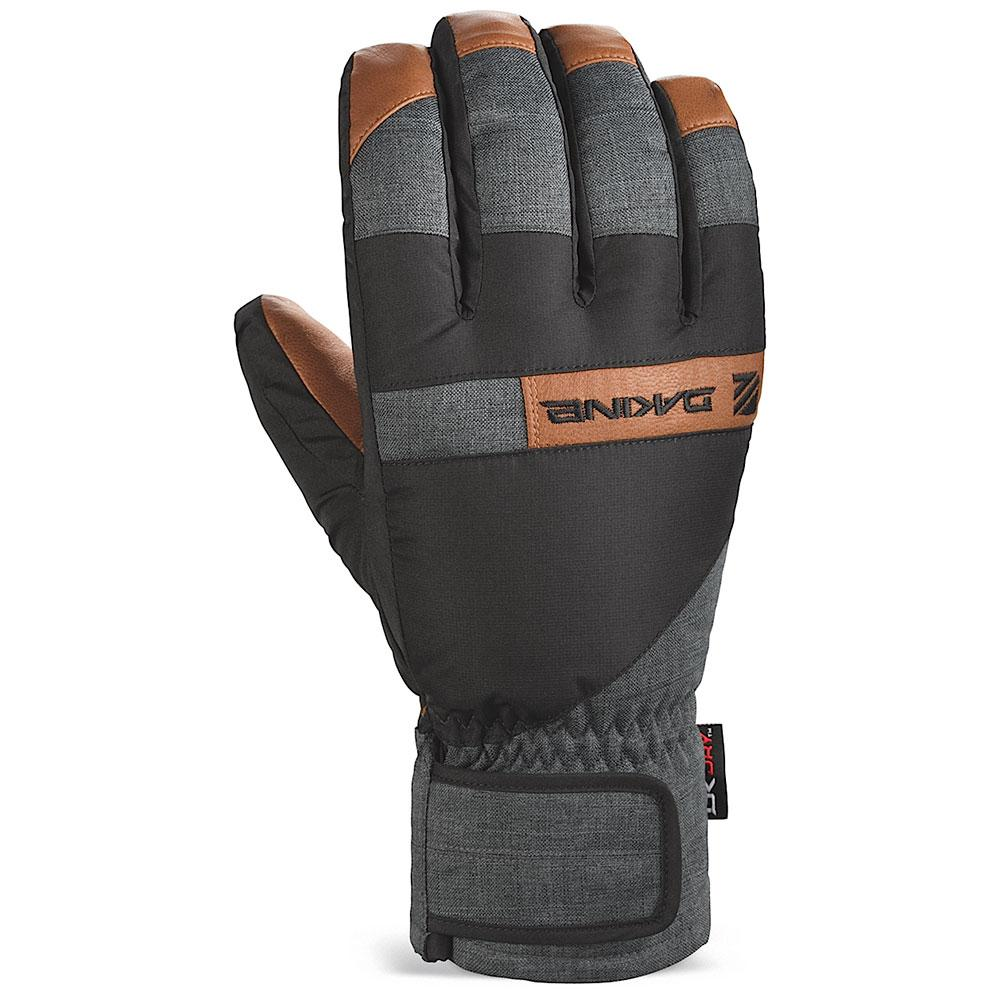 Dakine Nova Short Gloves