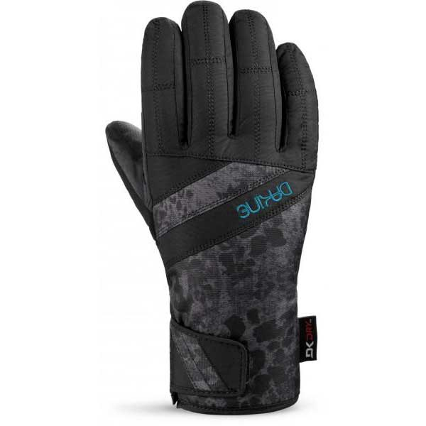 DAKINE Sienna Gloves