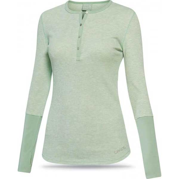 Dakine Thermal Henley