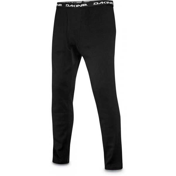 Dakine Thermal Pants