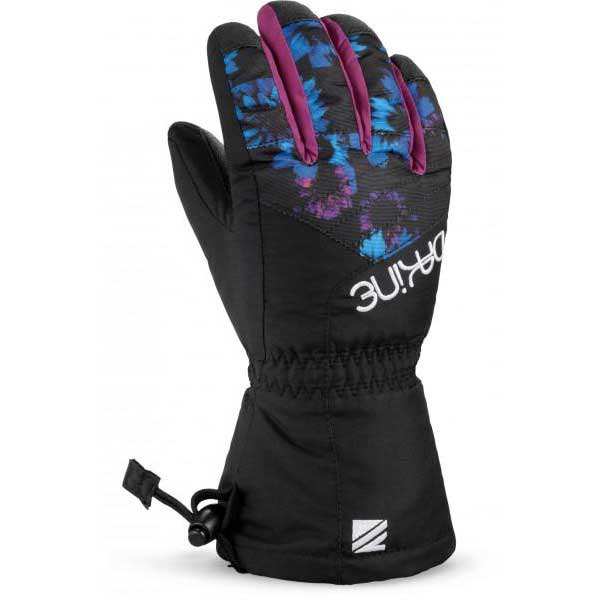 Dakine Tracker Gloves