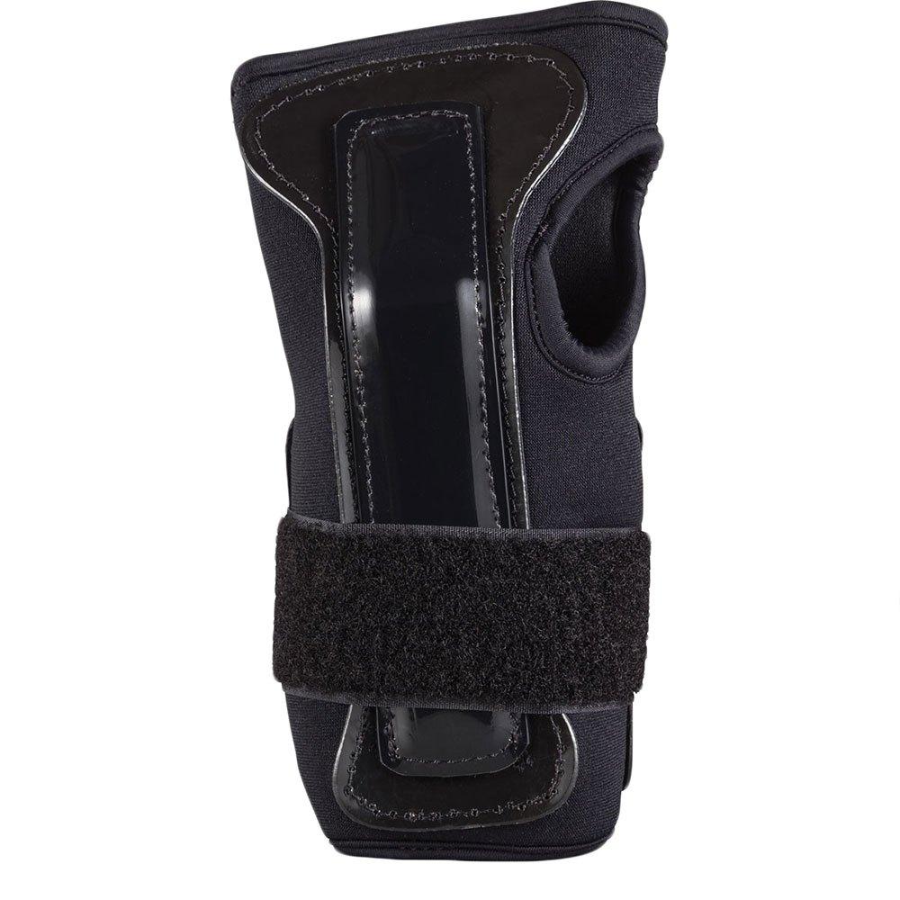 korperschutz-dakine-wristguard