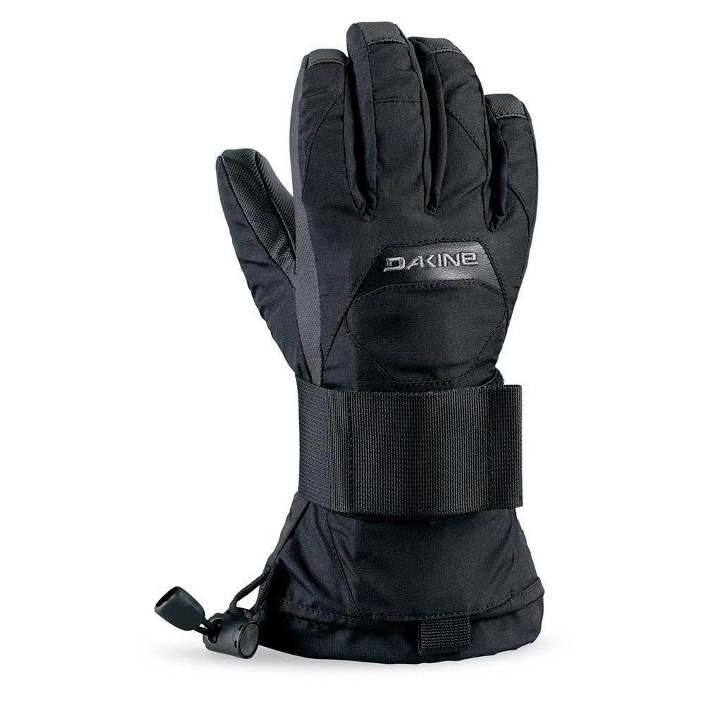 Dakine Wristguard Gloves Jr.