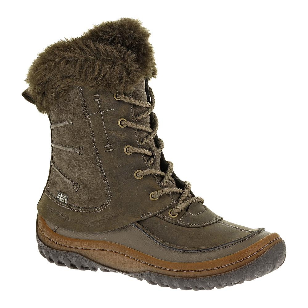 MERRELL Decora Sonate Waterproof