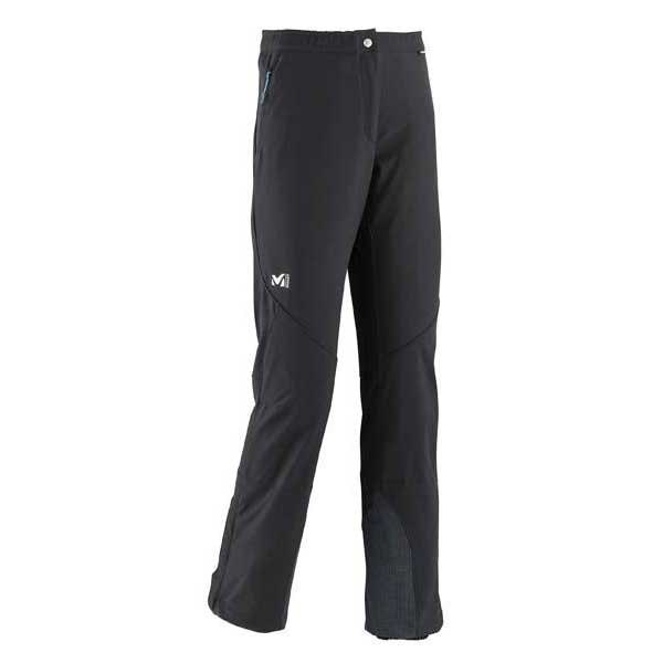 Millet Touring Shield Pants