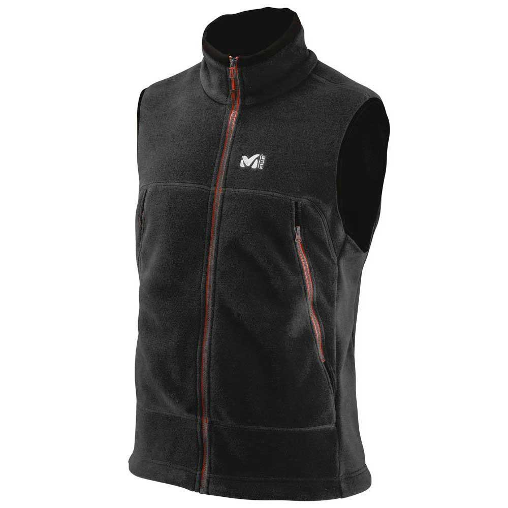 Millet Great Alps Vest