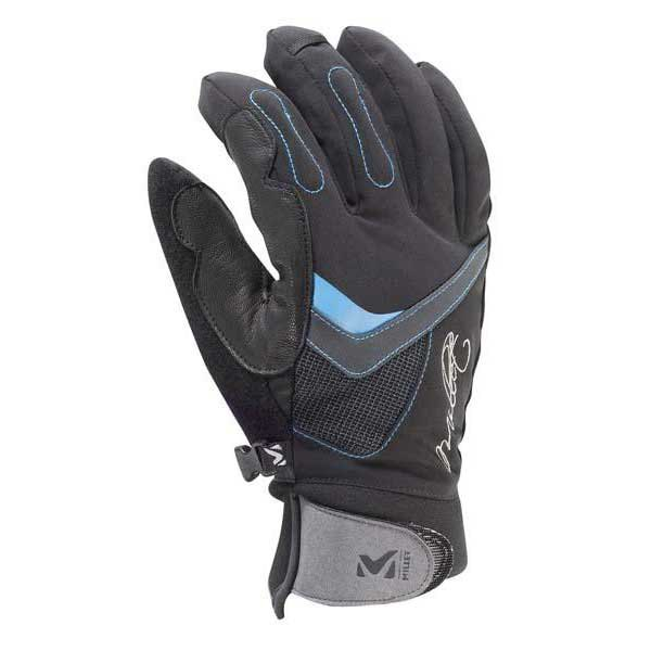 Millet Touring Training Gloves