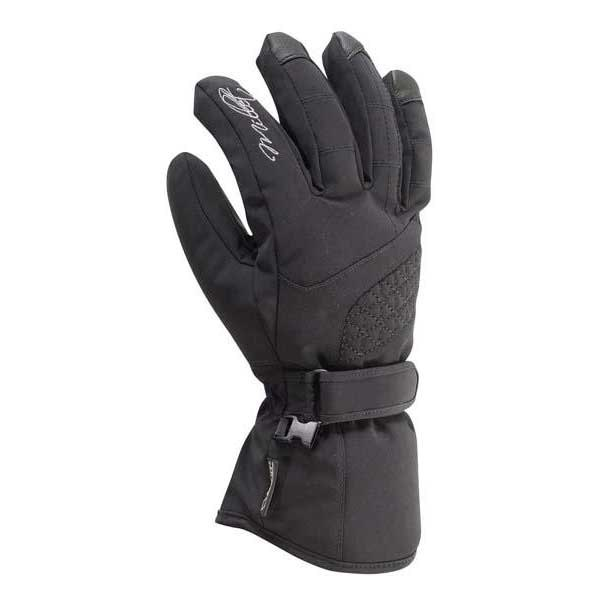Millet Powder Goretex Gloves