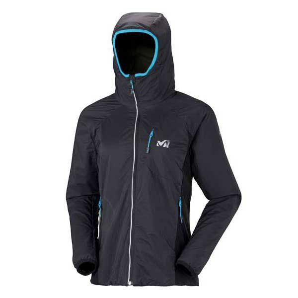 Millet Touring Alpha Hoodie