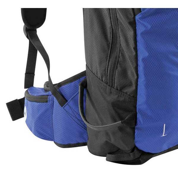 Dynastar рюкзак cham 25 рюкзак для девочки екатеринбург
