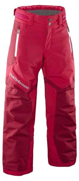 a9348b7f5 Peak performance Trinity Pants Junior buy and offers on Snowinn